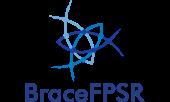 ブレイスFP社会保険労務士事務所